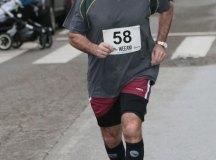 140417-5y10km-atletismo-cf-2-0150