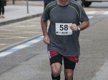 140417-5y10km-atletismo-cf-2-0151