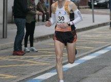 140417-5y10km-atletismo-cf-2-0152
