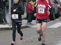 140417-5y10km-atletismo-cf-2-0155