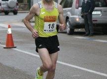 140417-5y10km-atletismo-cf-2-0159