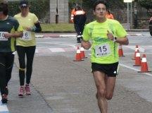 140417-5y10km-atletismo-cf-2-0162