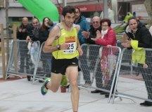 140417-5y10km-atletismo-cf-2-0164
