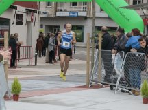 140417-5y10km-atletismo-cf-2-0165