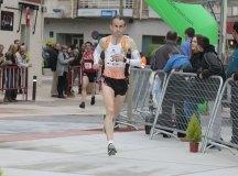 140417-5y10km-atletismo-cf-2-0167