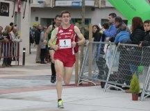 140417-5y10km-atletismo-cf-2-0169
