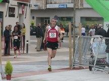 140417-5y10km-atletismo-cf-2-0171