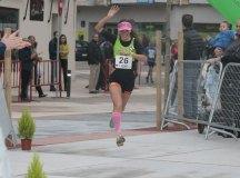 140417-5y10km-atletismo-cf-2-0174