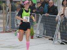 140417-5y10km-atletismo-cf-2-0175