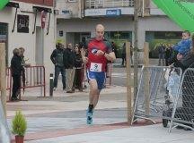 140417-5y10km-atletismo-cf-2-0178