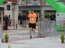 140417-5y10km-atletismo-cf-2-0181