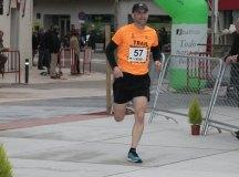 140417-5y10km-atletismo-cf-2-0182