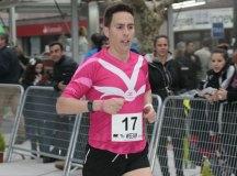 140417-5y10km-atletismo-cf-2-0186