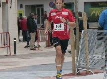 140417-5y10km-atletismo-cf-2-0188
