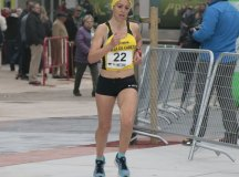 140417-5y10km-atletismo-cf-2-0190