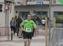 140417-5y10km-atletismo-cf-2-0195