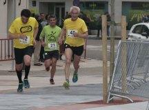 140417-5y10km-atletismo-cf-2-0196