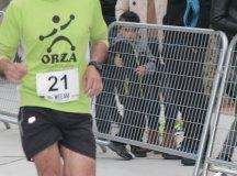 140417-5y10km-atletismo-cf-2-0199
