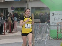 140417-5y10km-atletismo-cf-2-0202
