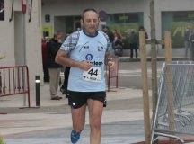 140417-5y10km-atletismo-cf-2-0204