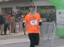140417-5y10km-atletismo-cf-2-0205