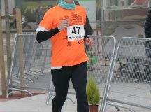 140417-5y10km-atletismo-cf-2-0206