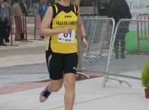 140417-5y10km-atletismo-cf-2-0207