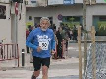 140417-5y10km-atletismo-cf-2-0208