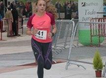 140417-5y10km-atletismo-cf-2-0209