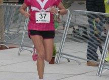 140417-5y10km-atletismo-cf-2-0212