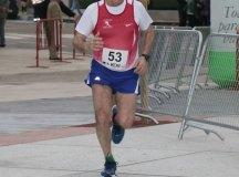 140417-5y10km-atletismo-cf-2-0213