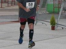 140417-5y10km-atletismo-cf-2-0214
