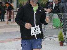 140417-5y10km-atletismo-cf-2-0217