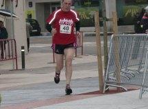 140417-5y10km-atletismo-cf-2-0218