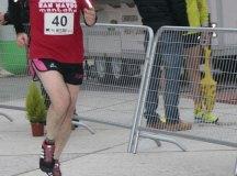 140417-5y10km-atletismo-cf-2-0219