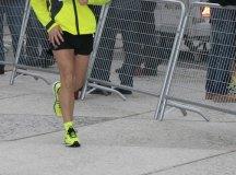 140417-5y10km-atletismo-cf-2-0221