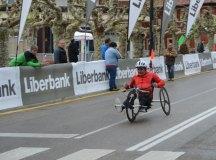 140417-5y10km-atletismo-vbfm-0019