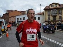 140417-5y10km-atletismo-vbfm-0030