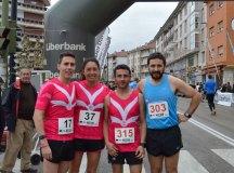 140417-5y10km-atletismo-vbfm-0032