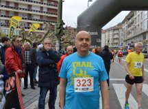 140417-5y10km-atletismo-vbfm-0033