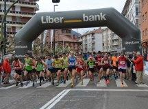 140417-5y10km-atletismo-vbfm-0036