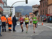 140417-5y10km-atletismo-vbfm-0038
