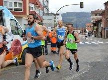 140417-5y10km-atletismo-vbfm-0040