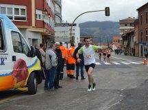 140417-5y10km-atletismo-vbfm-0041