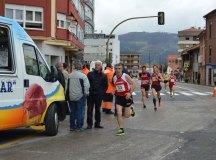 140417-5y10km-atletismo-vbfm-0042