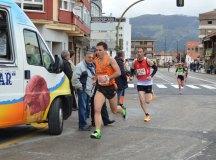 140417-5y10km-atletismo-vbfm-0046