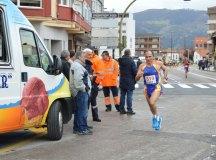 140417-5y10km-atletismo-vbfm-0048
