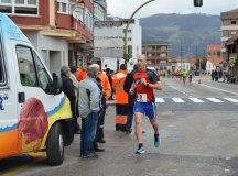 140417-5y10km-atletismo-vbfm-0049