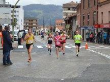 140417-5y10km-atletismo-vbfm-0051