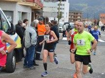 140417-5y10km-atletismo-vbfm-0052